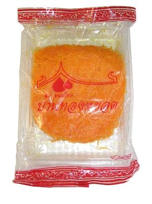 Thai Foi Thong 250g