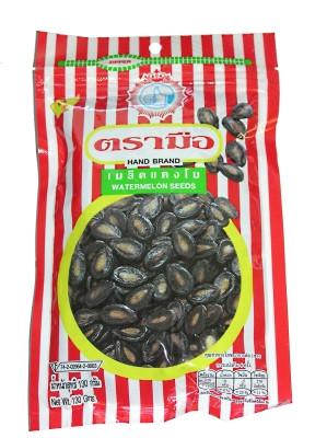 Thai Watermelon Seeds - HAND