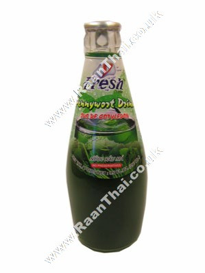 Pennywort Drink - V-FRESH