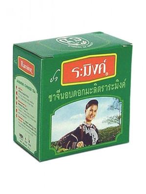 Jasmine Tea 30g - RAMING