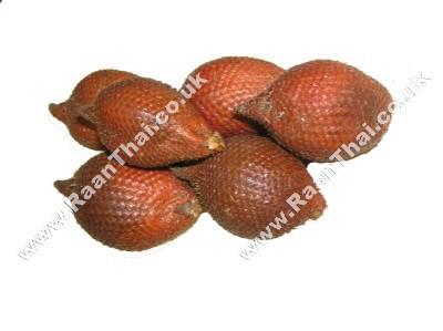 Snake Palm 200g - !!!!Salak!!!!