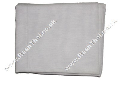 Cheesecloth Glutinous Rice Steaming Cloth