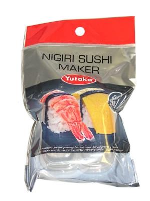 Nigiri Sushi Maker - YUTAKA
