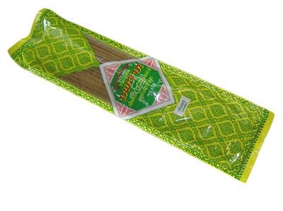 Thai Incense Sticks - Jasmin - NOPPAMAS