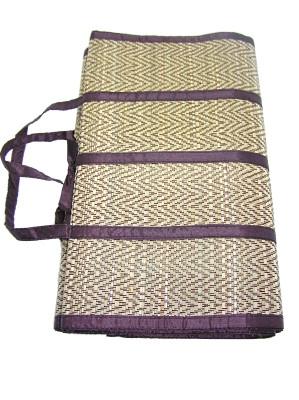 Small Thai Picnic Mat (180 x 90cm)