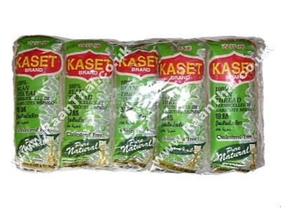 Thai Glass Vermicelli (!!!!Wun Sen!!!!) - KASET