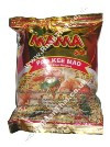 Instant Noodle - !!!!Pad Kee Mao!!!! Flavour - MAMA
