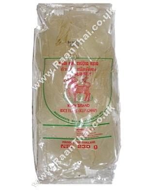 Rice Flakes - KIRIN