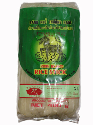 Rice Stick 10mm - KIRIN