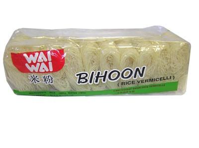 !!!!Bihoon !!!!Rice Vermicelli - WAI WAI