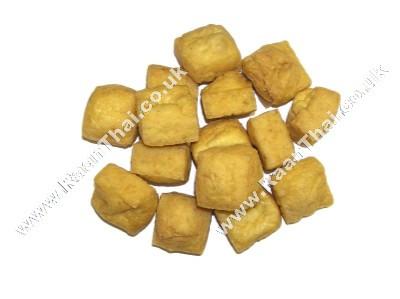 Fried Tofu 250g