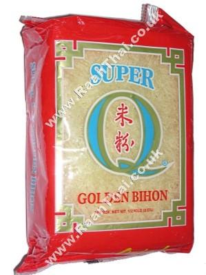Golden !!!!Bihon!!!! 500g - SUPER Q