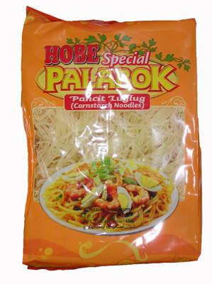 Special !!!!Palabok!!!! - HOBE