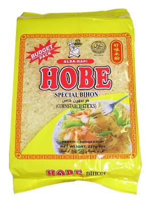 Special Bihon 227g - HOBE
