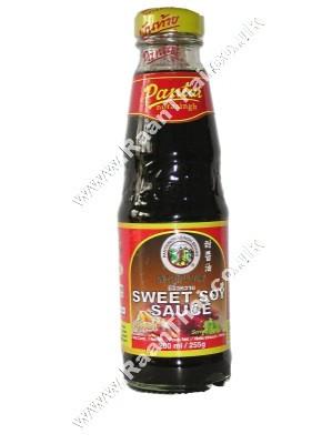 Sweet Soy Sauce 200ml - PANTAI