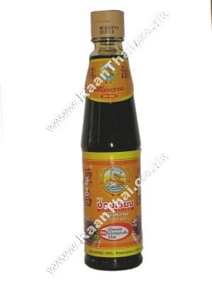 Sweet Soy Sauce 300ml - NGUEN CHIANG