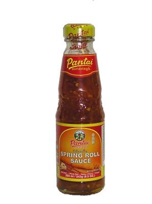 Spring Roll Sauce 200ml - PANTAI