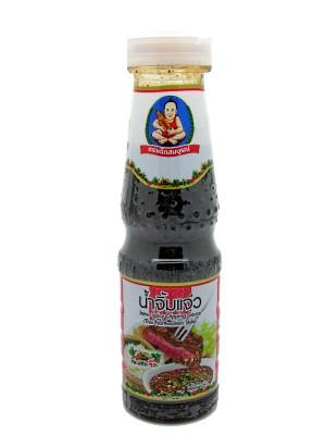 Jaew Spicy Dipping Sauce - HEALTHY BOY