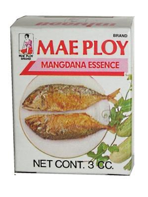 Meangdana Essence - MAE PLOY