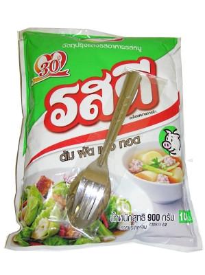 Seasoning Powder - Pork 850g - ROS DEE