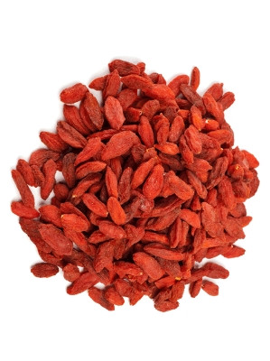 Dried Goji Berry 50g