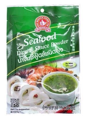 Seafood Dipping Sauce Powder - NGUEN SOON