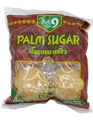 Palm Sugar Blocks - THAI 9