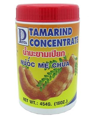 Tamarind Concentrate - PENTA