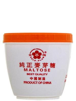 Maltose 500g - GOLD PLUM