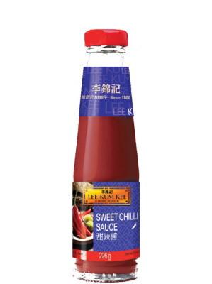 Sweet Chilli Sauce - LEE KUM KEE