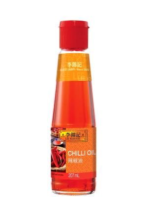 Chilli Oil - LEE KUM KEE