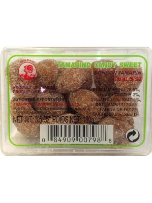 Tamarind Candy – Sweet – COCK