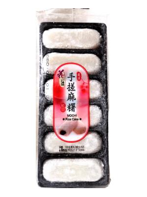 Red Bean Rice Cake (Mochi) 180g tray – LOVES FLOWER