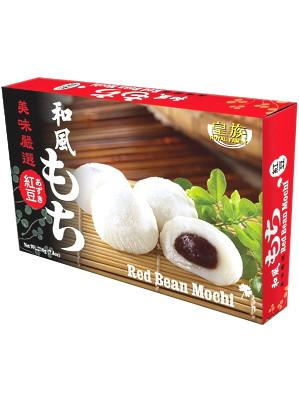 Red Bean Mochi – ROYAL FAMILY