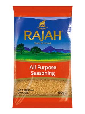 All Purpose Seasoning - RAJAH