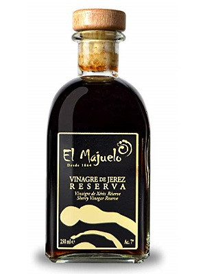 Sherry Vinegar Reserve - EL MAJUELO