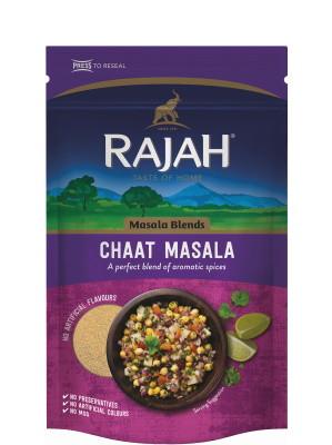 Chaat Masala - RAJAH