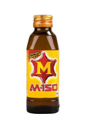 M-150 Energy Drink - OSOTSPA