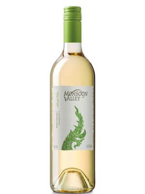 MONSOON VALLEY Thai White Wine