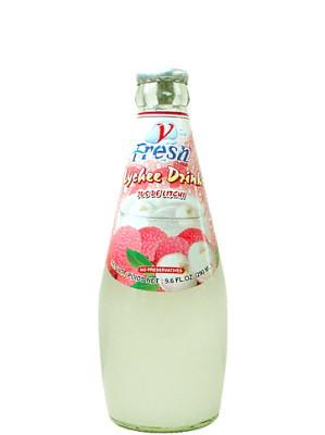 Lychee Drink - V-FRESH