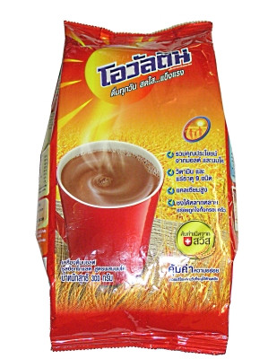 OVALTINE Powder 300g