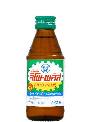 LIPO-PLUS Energy Drink - OSOTSPA