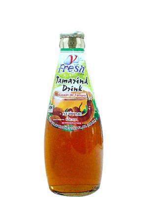 Tamarind Drink - V-FRESH