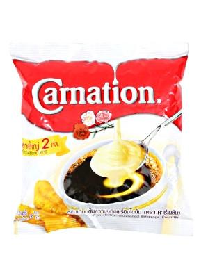 Sweetened Beverage Creamer 2kg - CARNATION