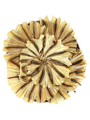 Dried Rayfish 100g
