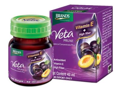 Veta Prune Essence Concentrate - BRAND'S