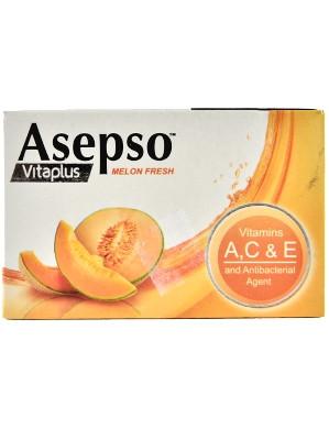 VITAPLUS Soap – Melon Fresh – ASEPSO