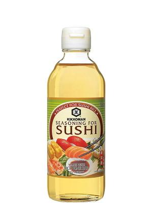 Seasoning for Sushi - KIKKOMAN