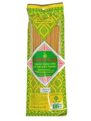 Incense Sticks 45g - Jasmin Scent - NOPPAMAS