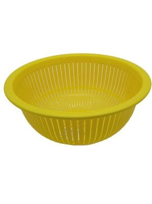 Plastic Rice Noodle Bowl – 190mm diameter